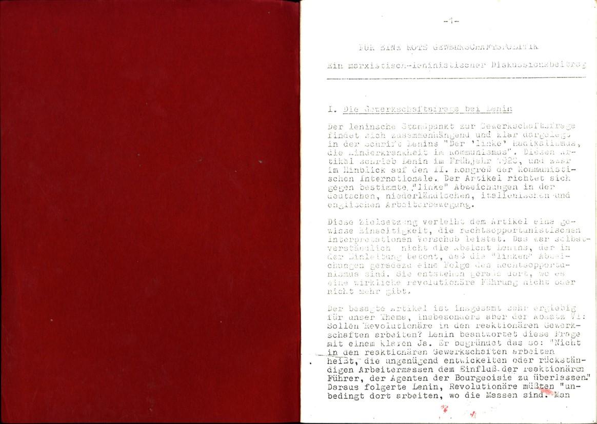 RJML_1969_Rote_Gewerkschaftspolitik_02