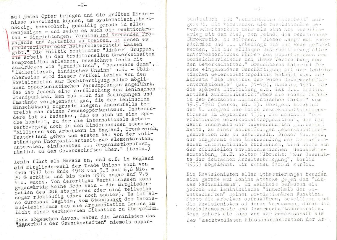RJML_1969_Rote_Gewerkschaftspolitik_03