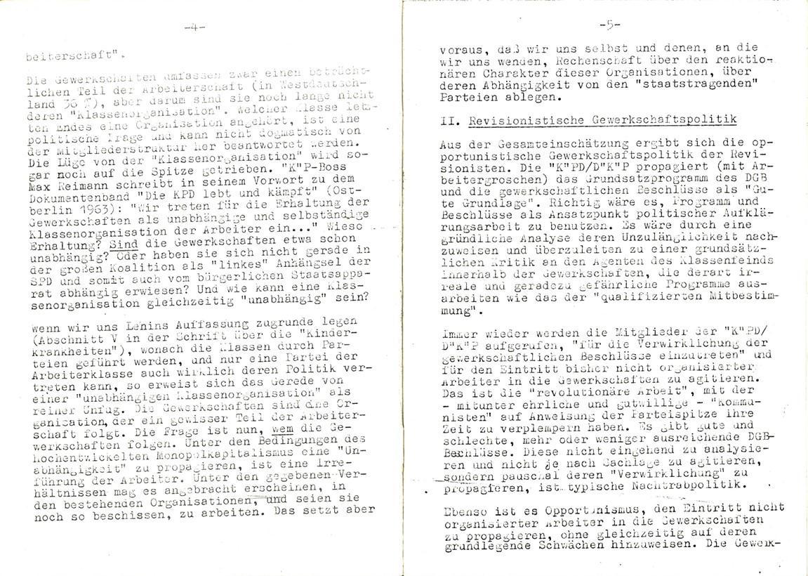 RJML_1969_Rote_Gewerkschaftspolitik_04