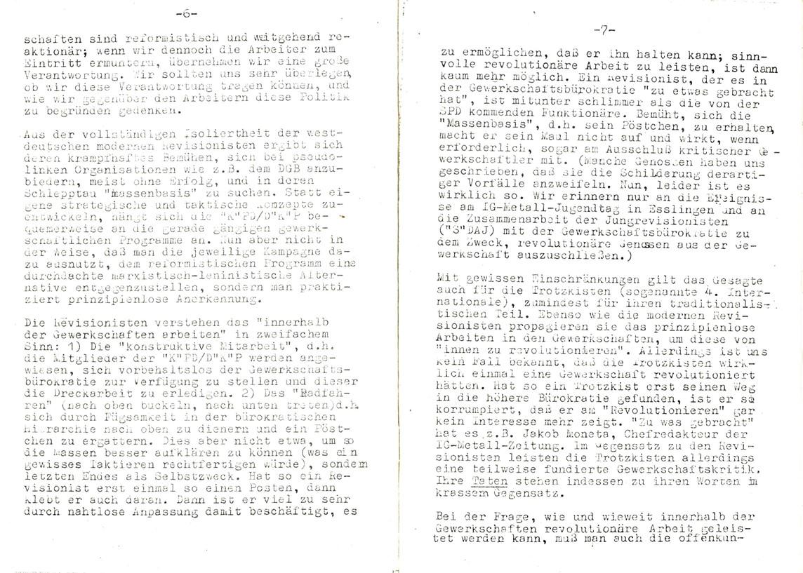 RJML_1969_Rote_Gewerkschaftspolitik_05