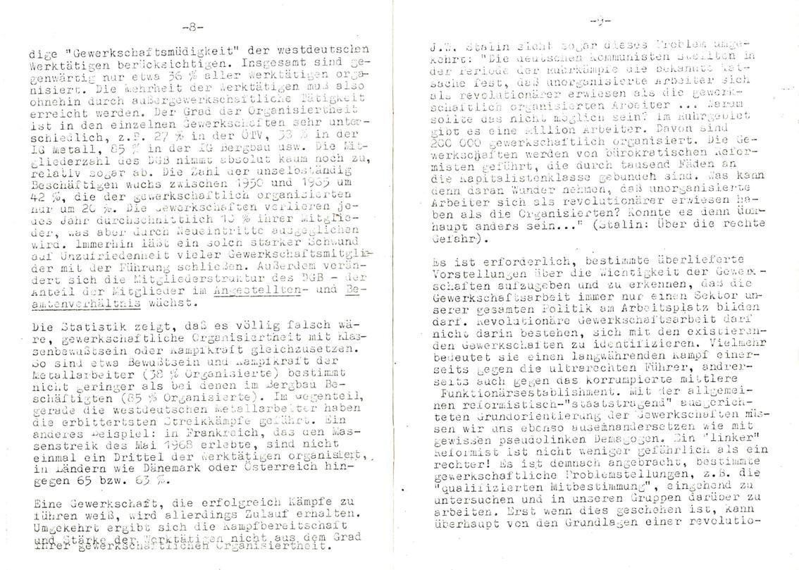 RJML_1969_Rote_Gewerkschaftspolitik_06