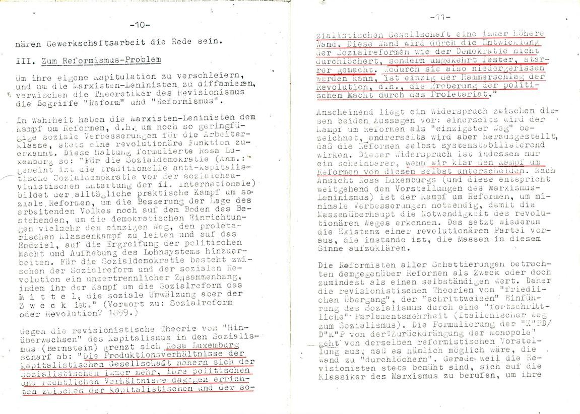 RJML_1969_Rote_Gewerkschaftspolitik_07