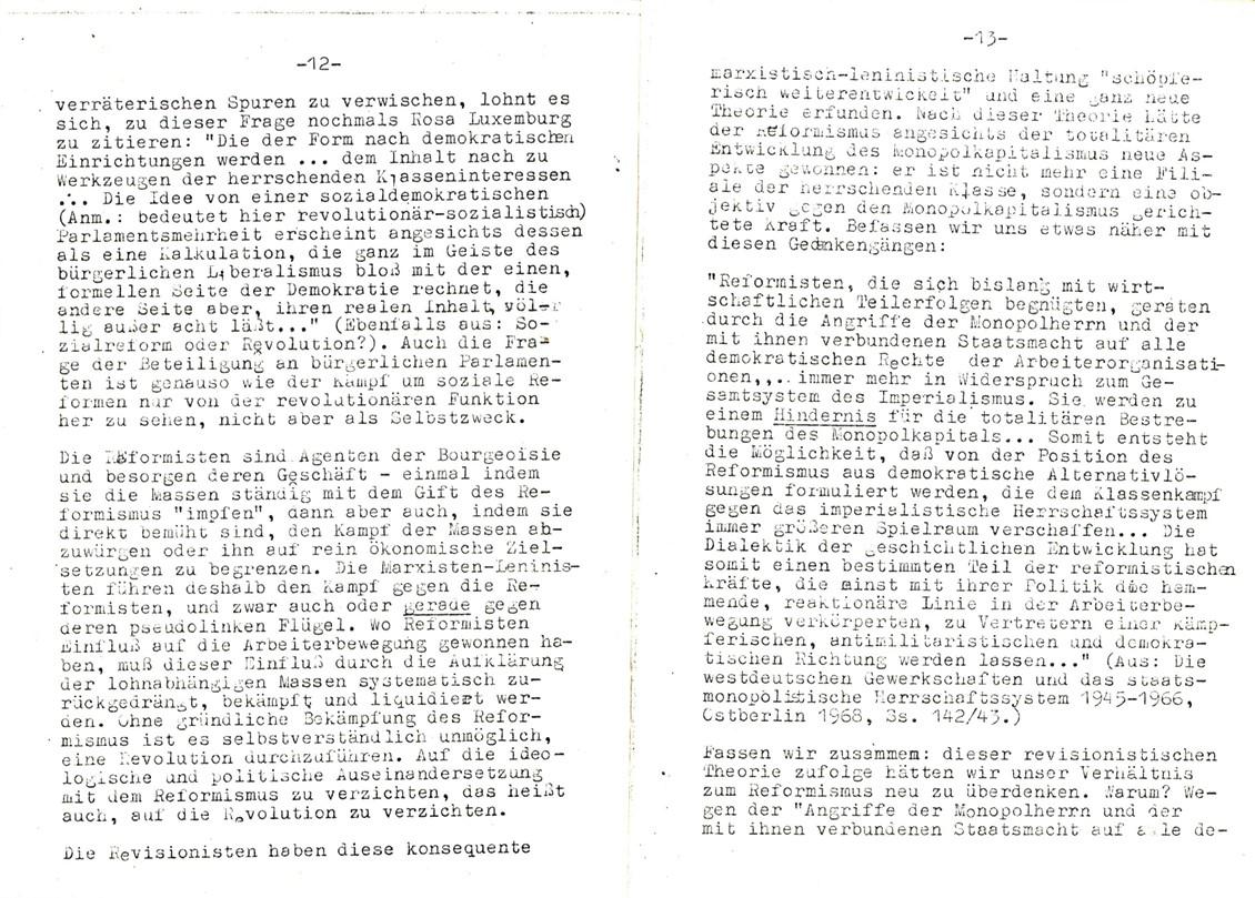 RJML_1969_Rote_Gewerkschaftspolitik_08