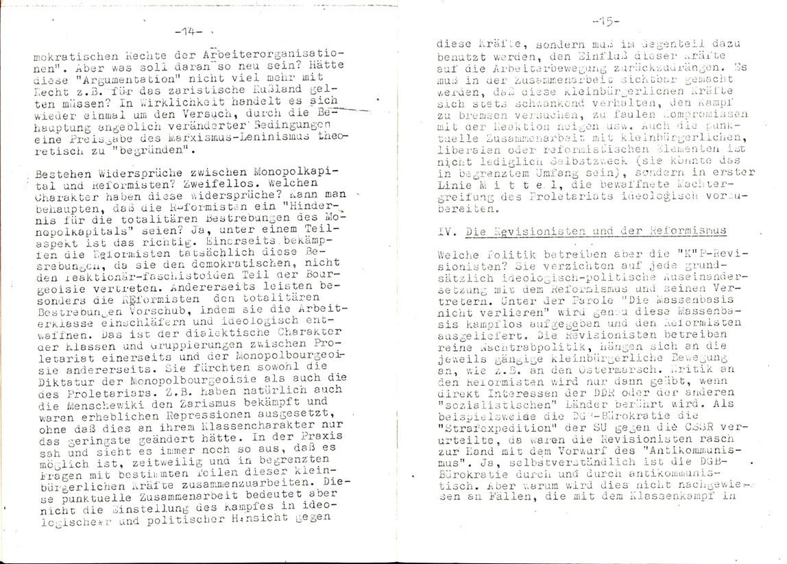 RJML_1969_Rote_Gewerkschaftspolitik_09