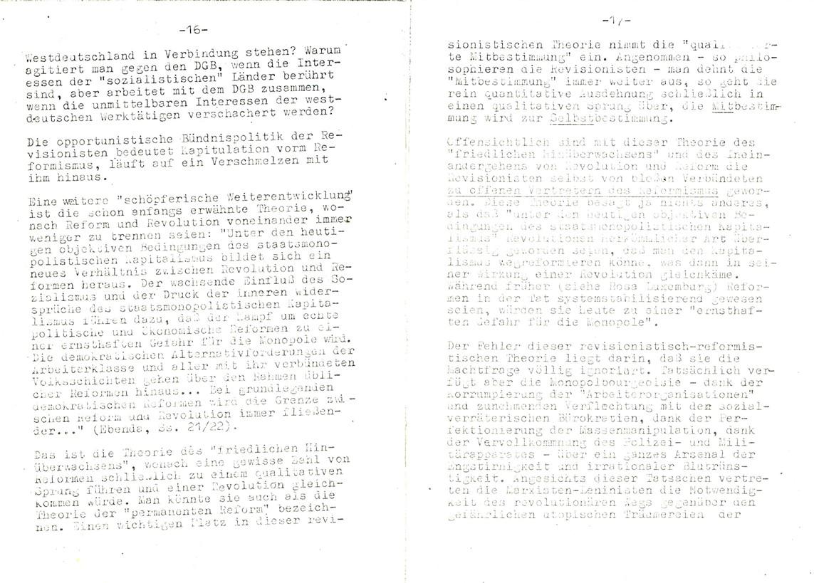 RJML_1969_Rote_Gewerkschaftspolitik_10