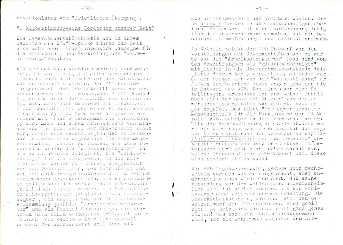 RJML_1969_Rote_Gewerkschaftspolitik_11