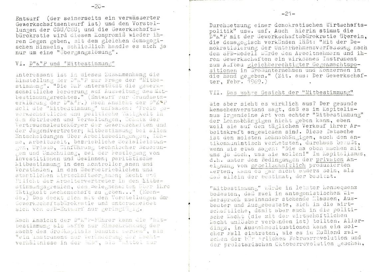 RJML_1969_Rote_Gewerkschaftspolitik_12