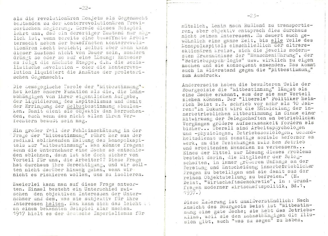 RJML_1969_Rote_Gewerkschaftspolitik_13
