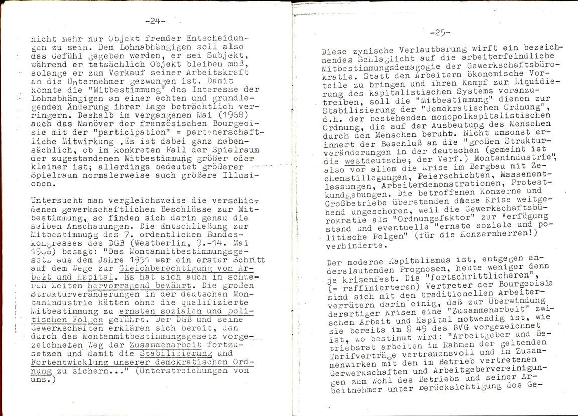RJML_1969_Rote_Gewerkschaftspolitik_14