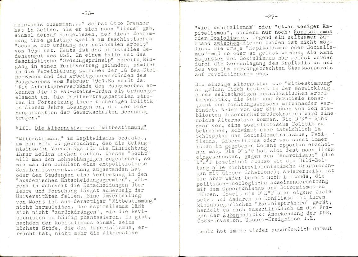 RJML_1969_Rote_Gewerkschaftspolitik_15