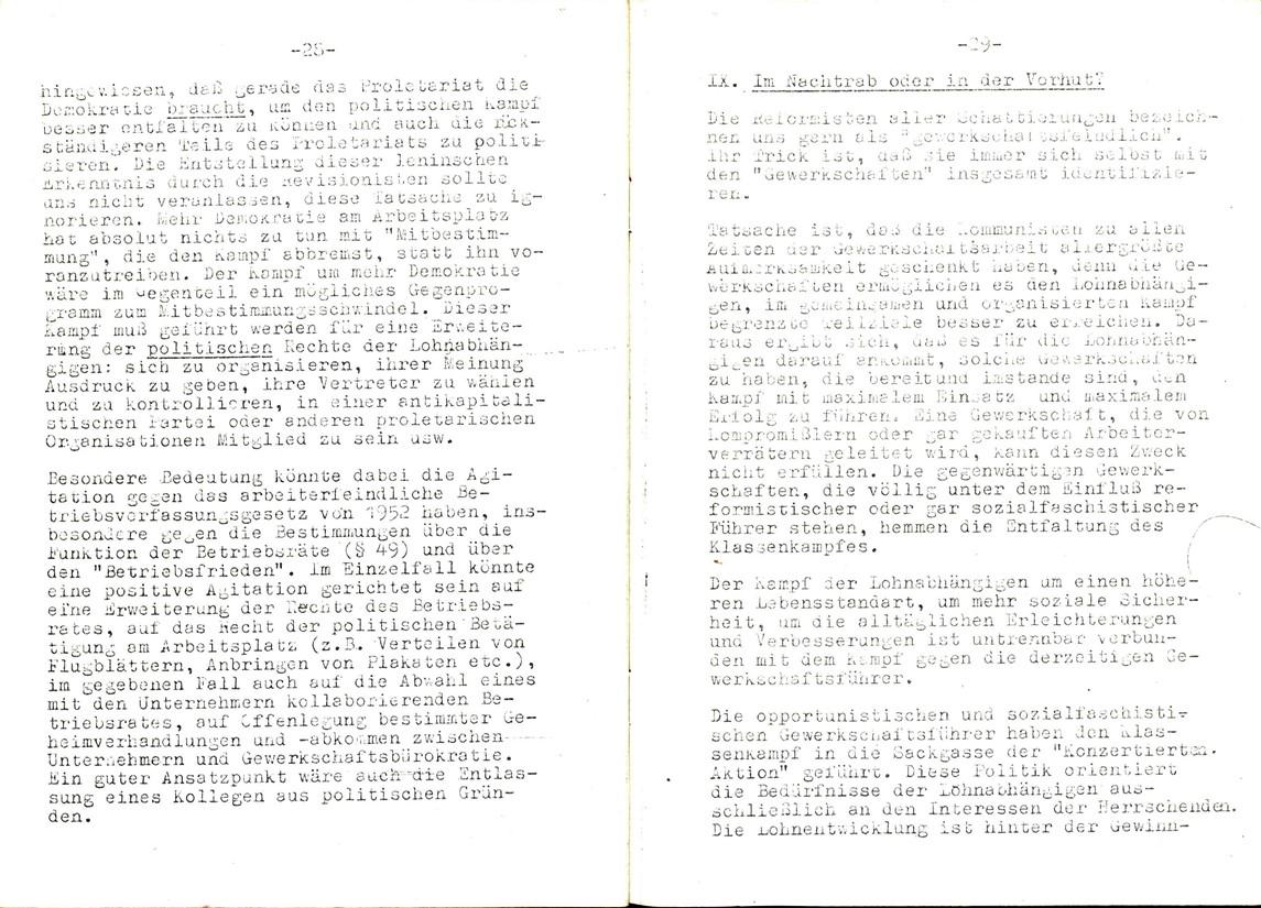RJML_1969_Rote_Gewerkschaftspolitik_16