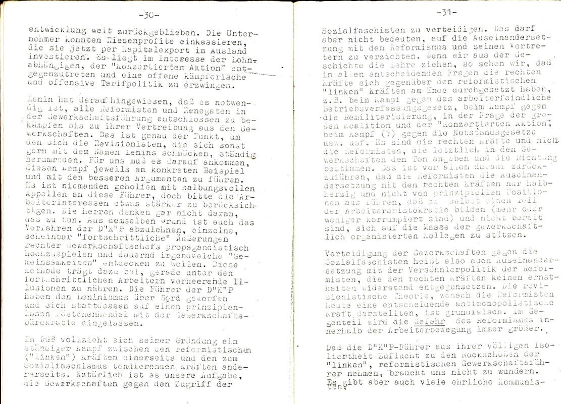 RJML_1969_Rote_Gewerkschaftspolitik_17