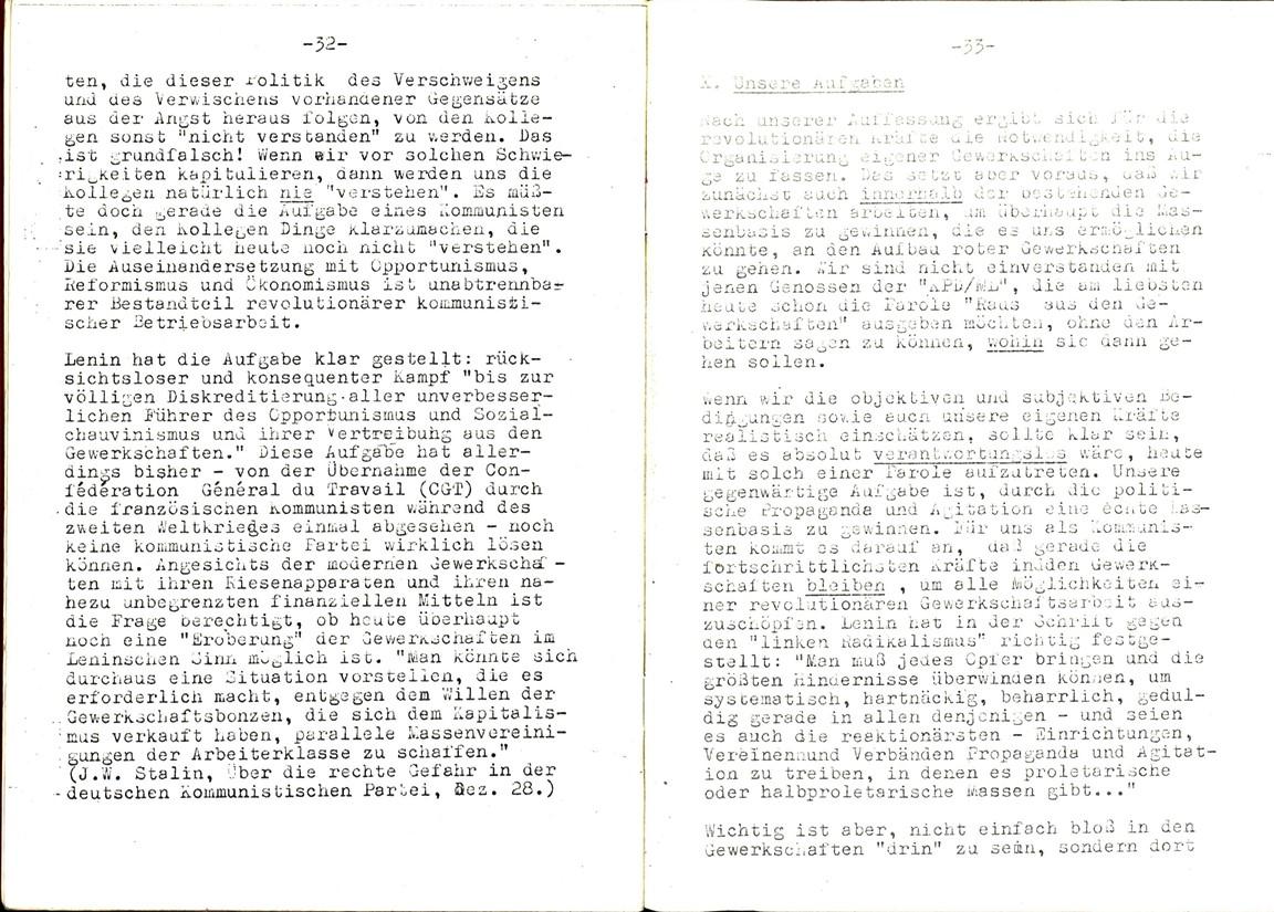 RJML_1969_Rote_Gewerkschaftspolitik_18