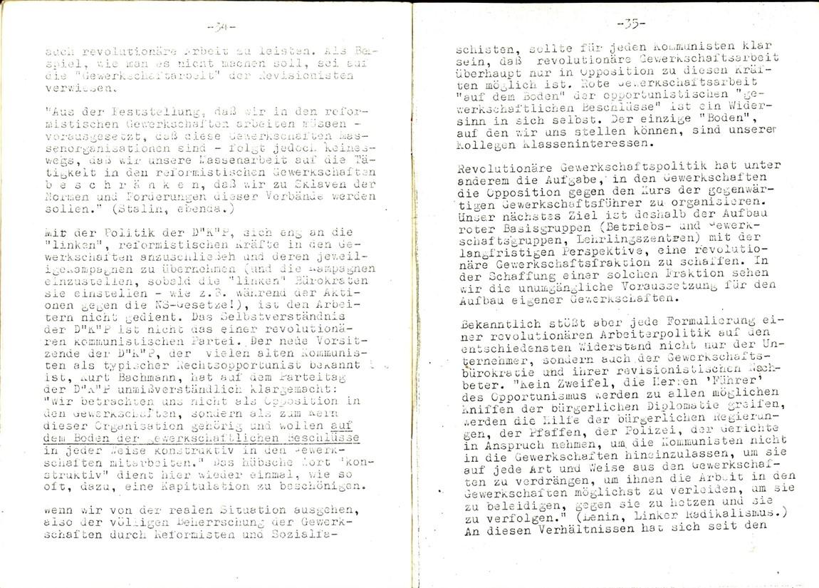 RJML_1969_Rote_Gewerkschaftspolitik_19