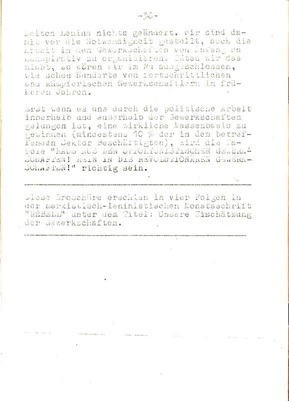 RJML_1969_Rote_Gewerkschaftspolitik_20