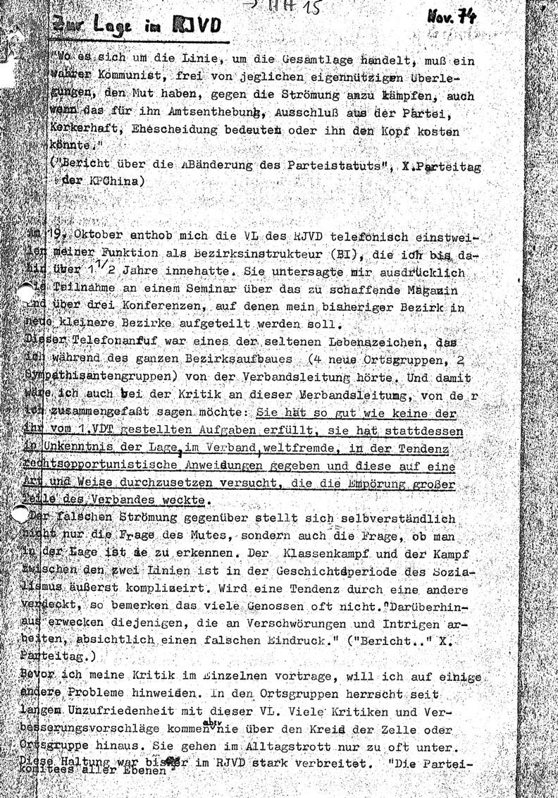 RJVD_1974_Zur_Lage_im_RJVD_01