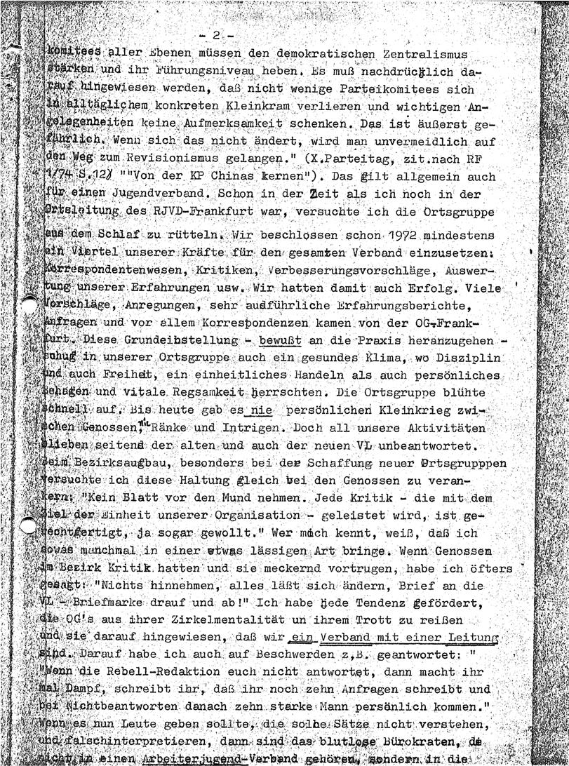 RJVD_1974_Zur_Lage_im_RJVD_02