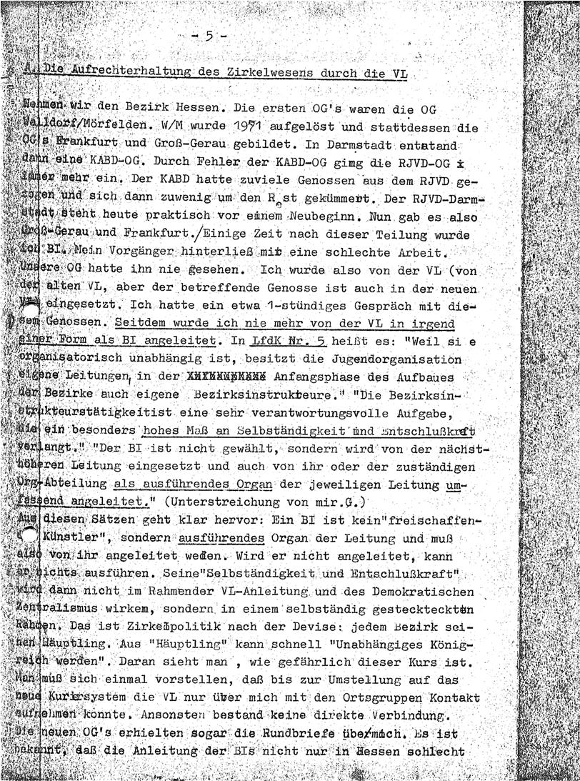 RJVD_1974_Zur_Lage_im_RJVD_05