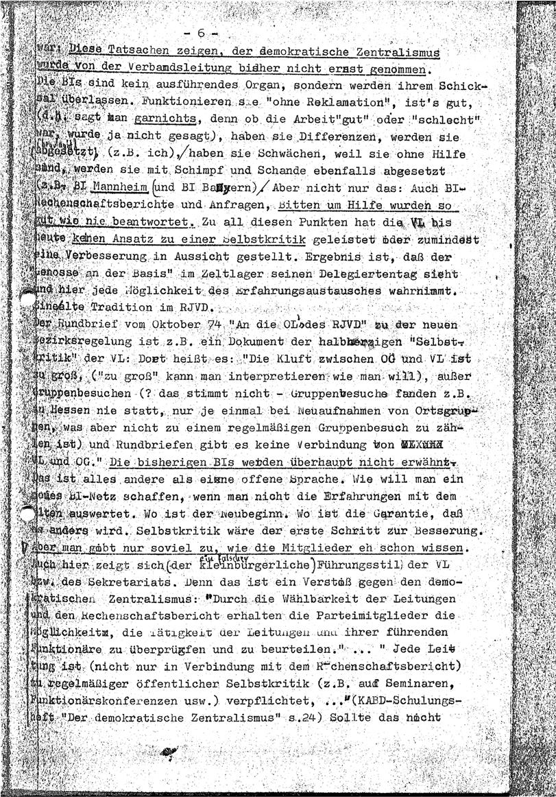 RJVD_1974_Zur_Lage_im_RJVD_06