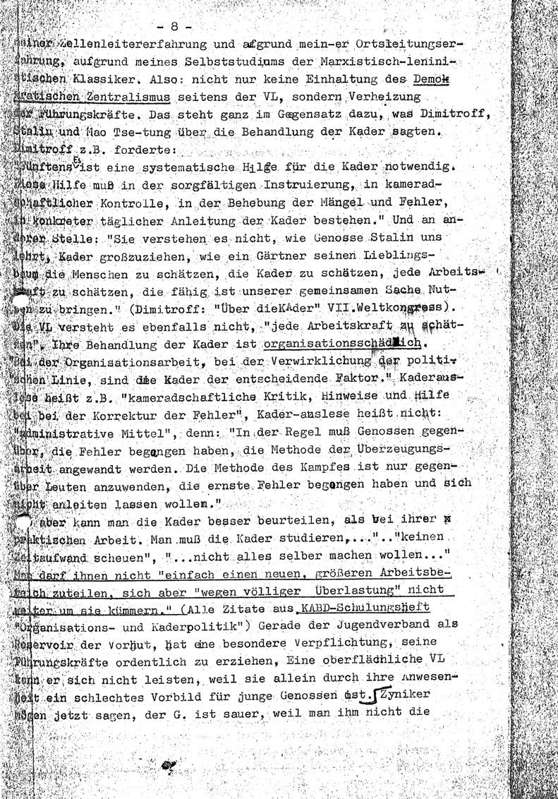 RJVD_1974_Zur_Lage_im_RJVD_08