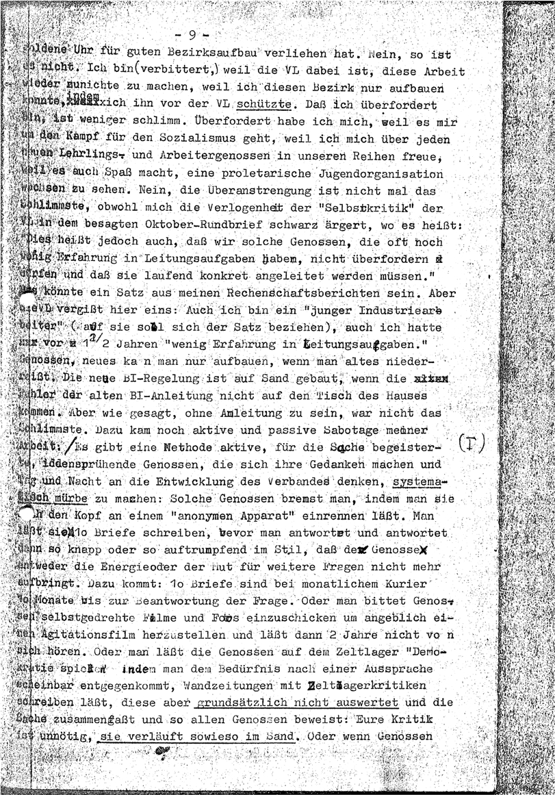 RJVD_1974_Zur_Lage_im_RJVD_09