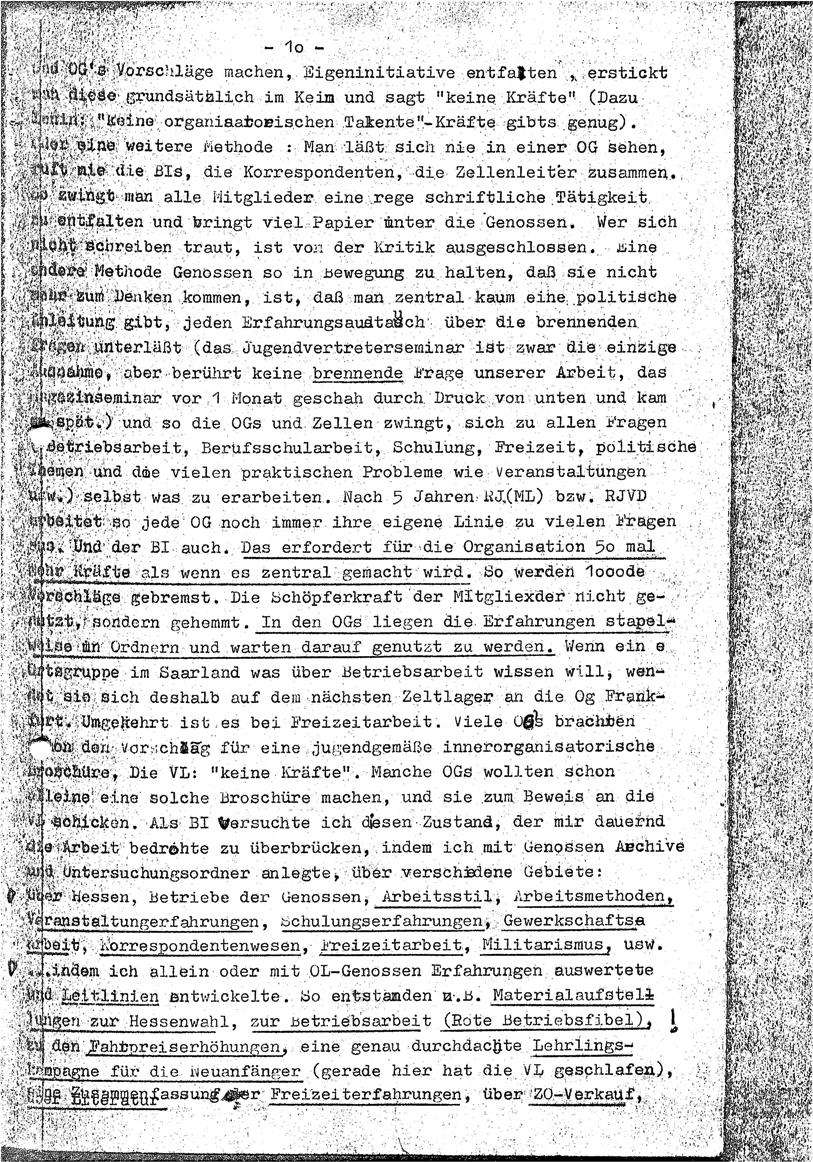 RJVD_1974_Zur_Lage_im_RJVD_10