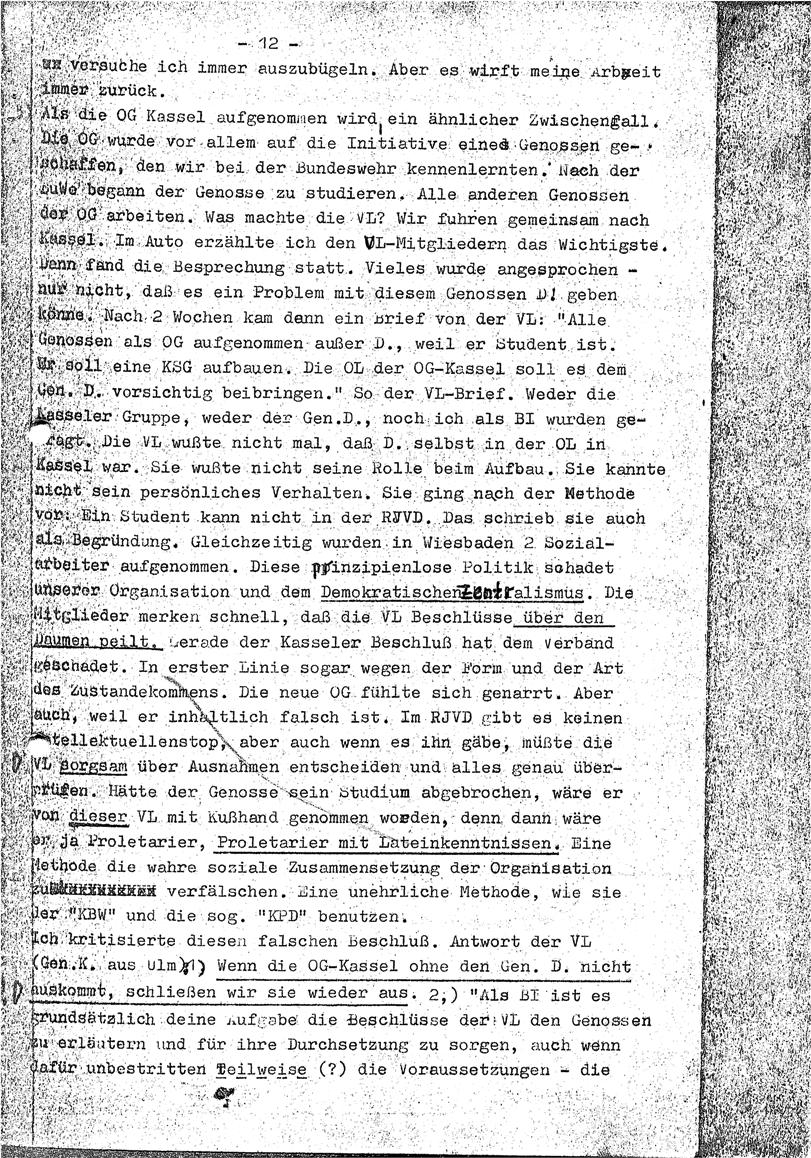 RJVD_1974_Zur_Lage_im_RJVD_12