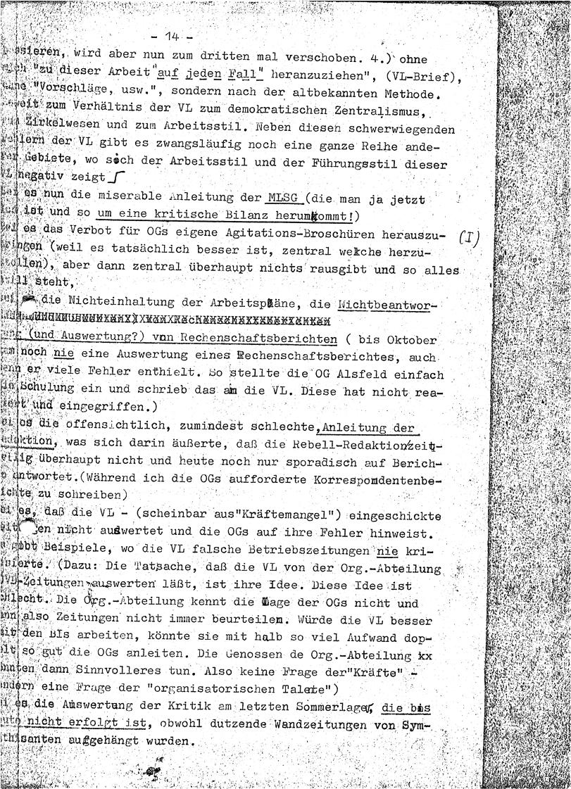 RJVD_1974_Zur_Lage_im_RJVD_14
