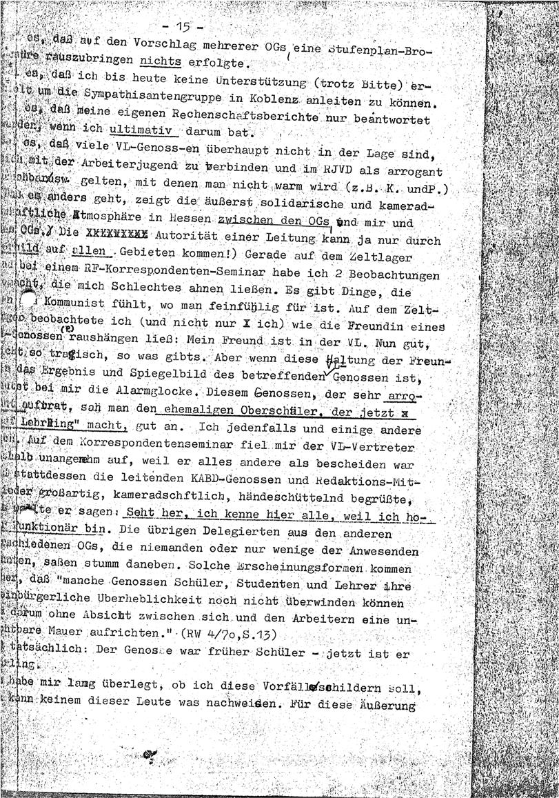 RJVD_1974_Zur_Lage_im_RJVD_15