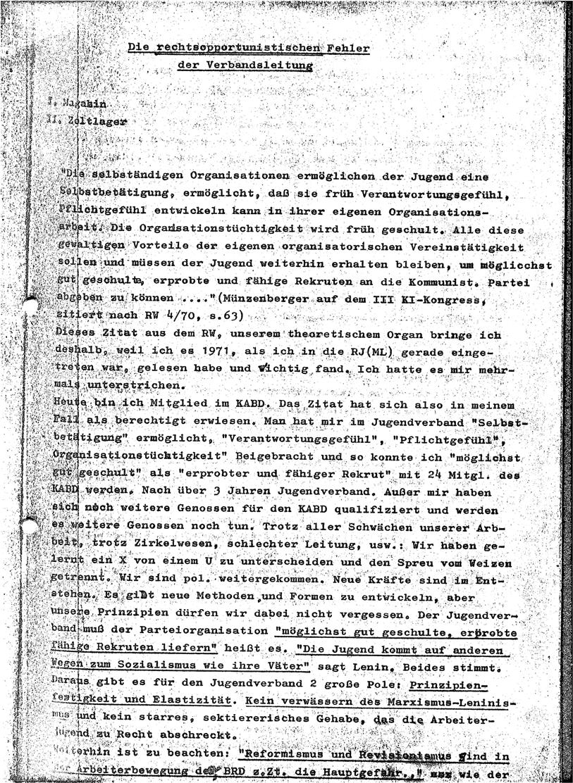 RJVD_1974_Zur_Lage_im_RJVD_17