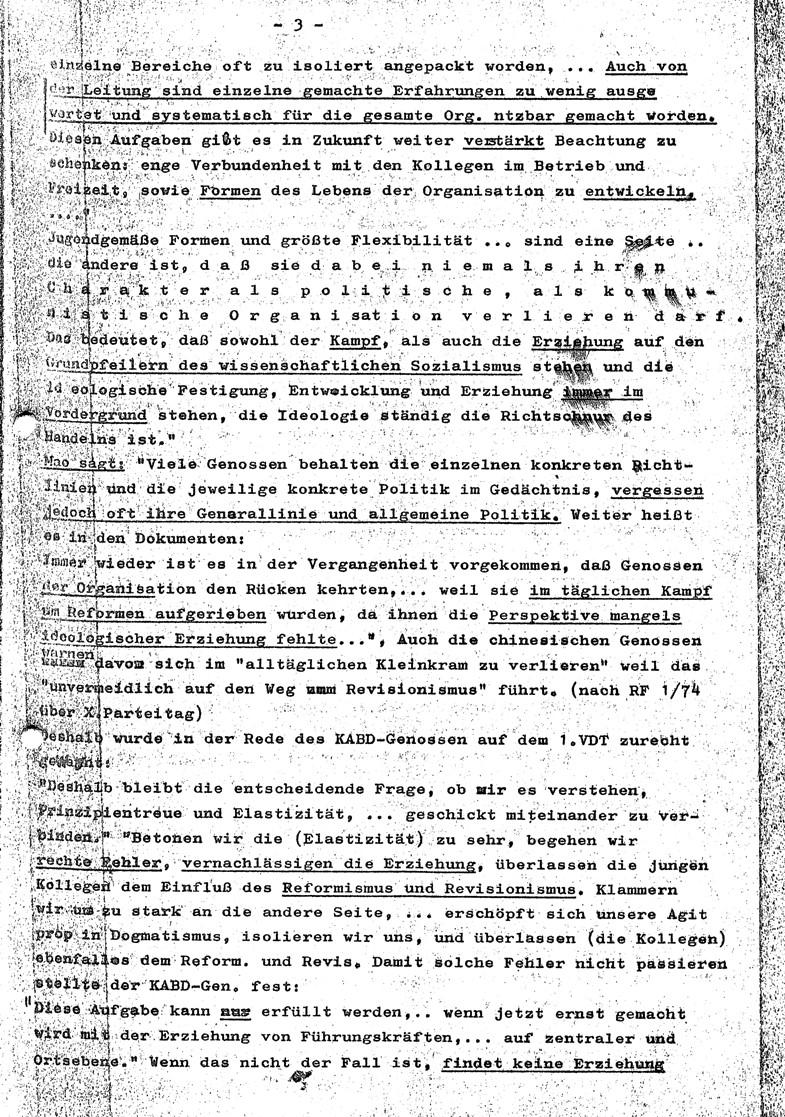 RJVD_1974_Zur_Lage_im_RJVD_19