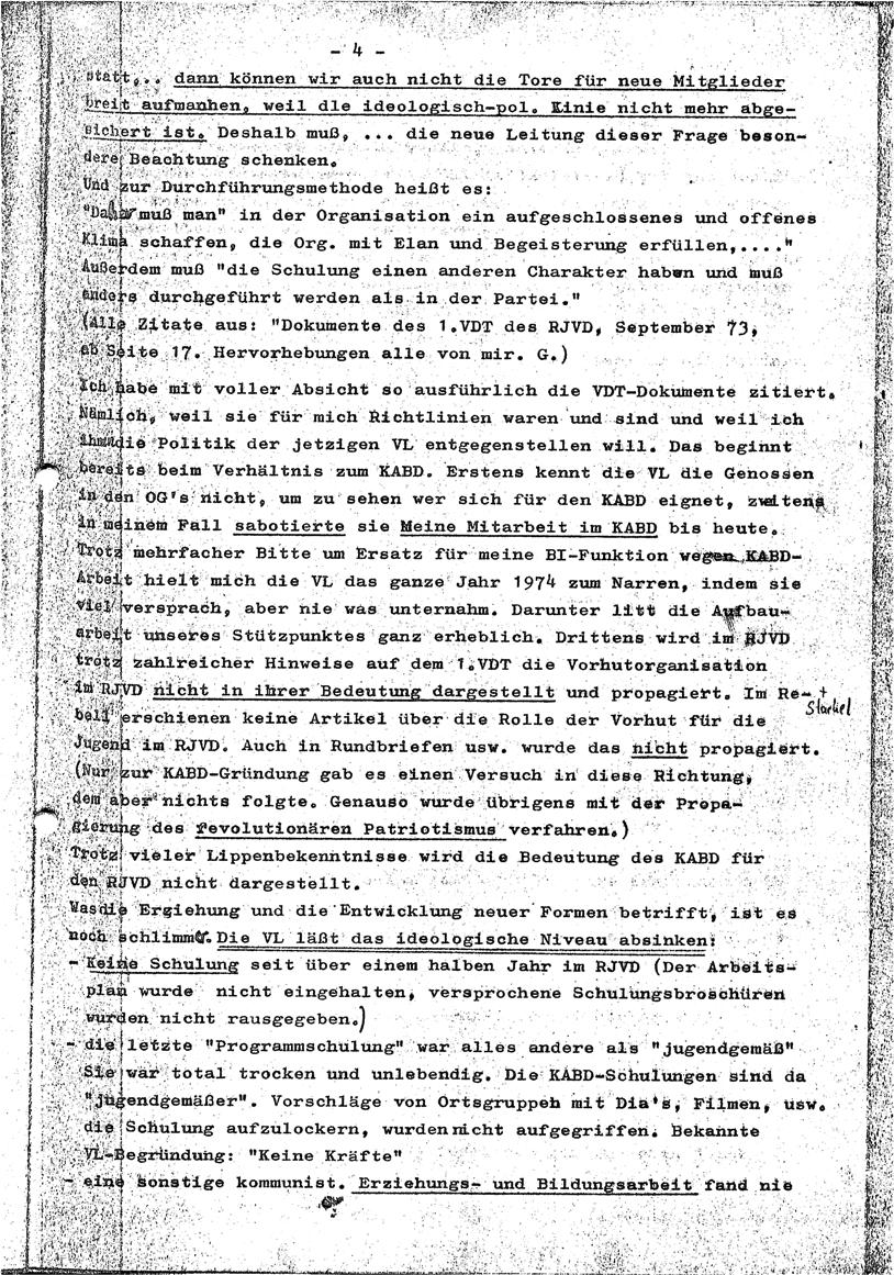 RJVD_1974_Zur_Lage_im_RJVD_20