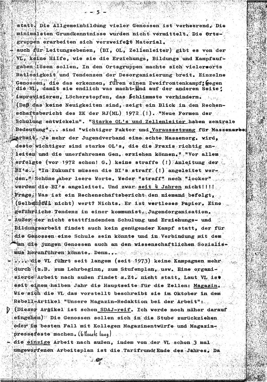 RJVD_1974_Zur_Lage_im_RJVD_21