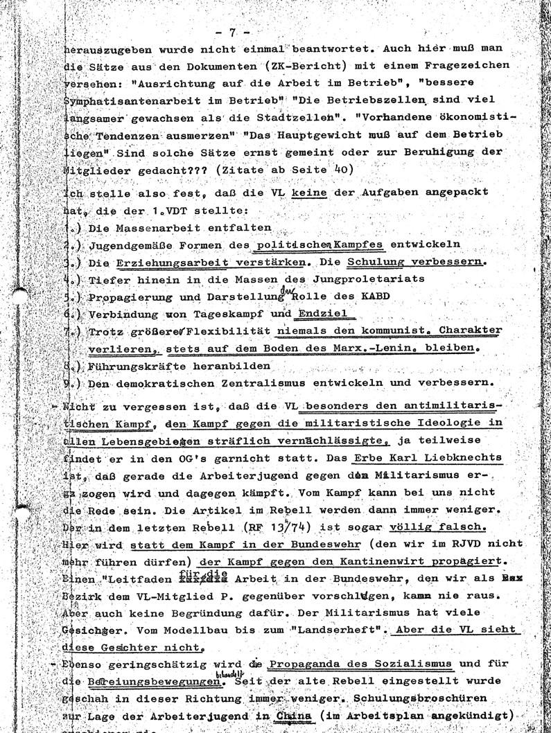RJVD_1974_Zur_Lage_im_RJVD_23