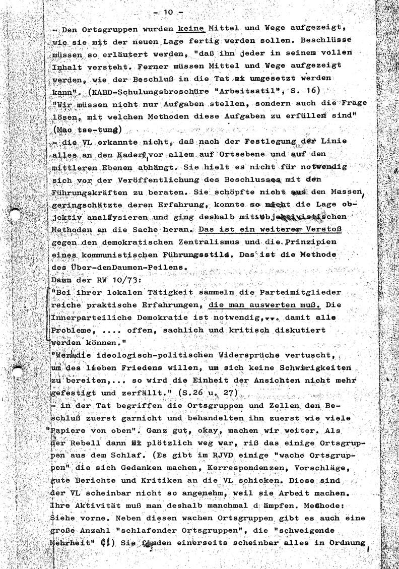 RJVD_1974_Zur_Lage_im_RJVD_26