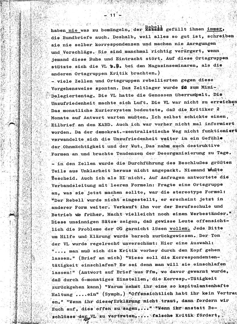 RJVD_1974_Zur_Lage_im_RJVD_27