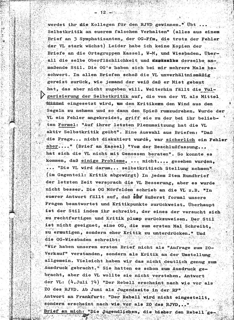 RJVD_1974_Zur_Lage_im_RJVD_28