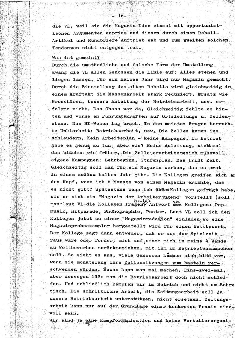 RJVD_1974_Zur_Lage_im_RJVD_32