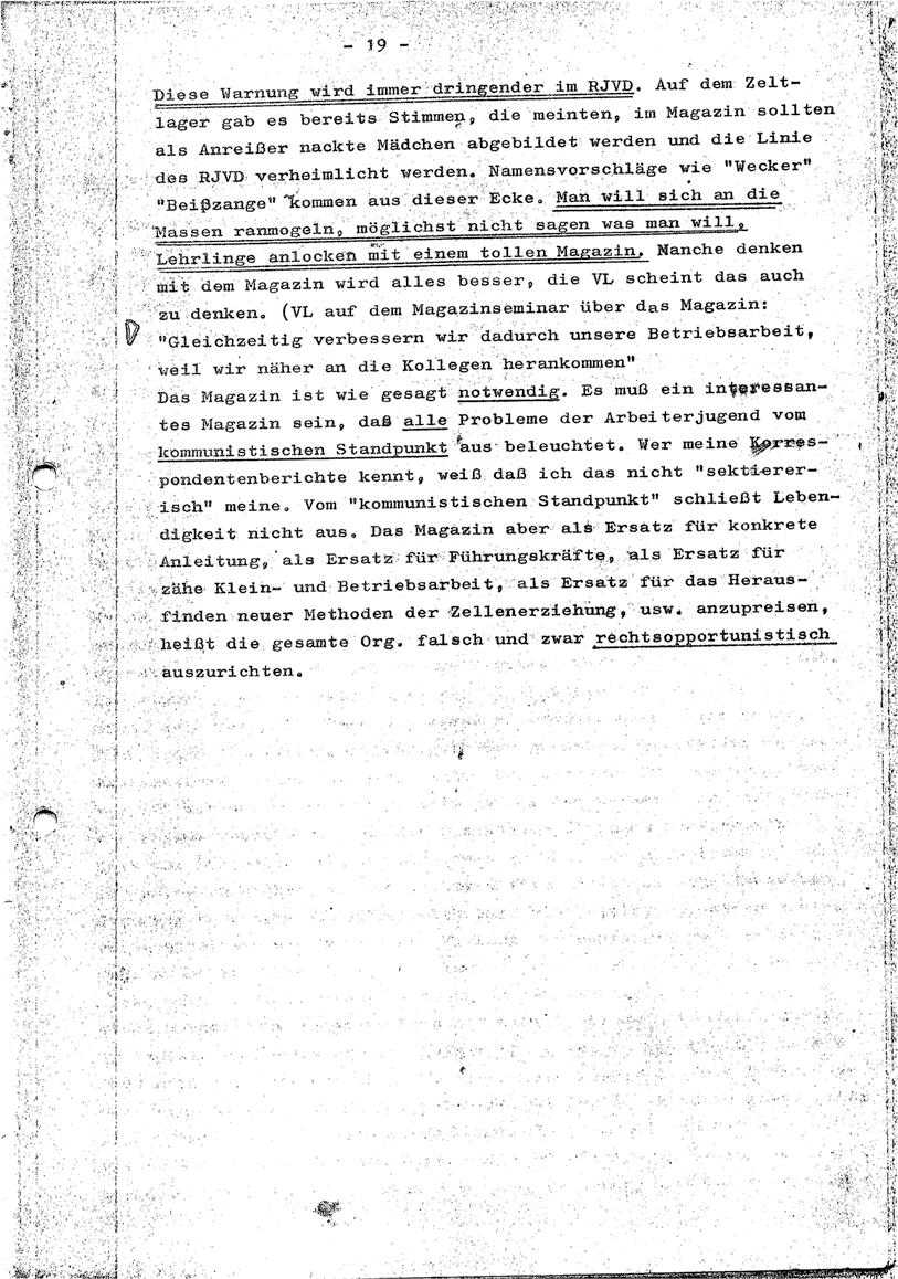 RJVD_1974_Zur_Lage_im_RJVD_35