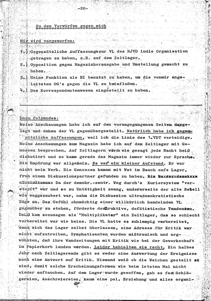 RJVD_1974_Zur_Lage_im_RJVD_36