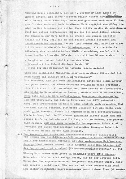 RJVD_1974_Zur_Lage_im_RJVD_40