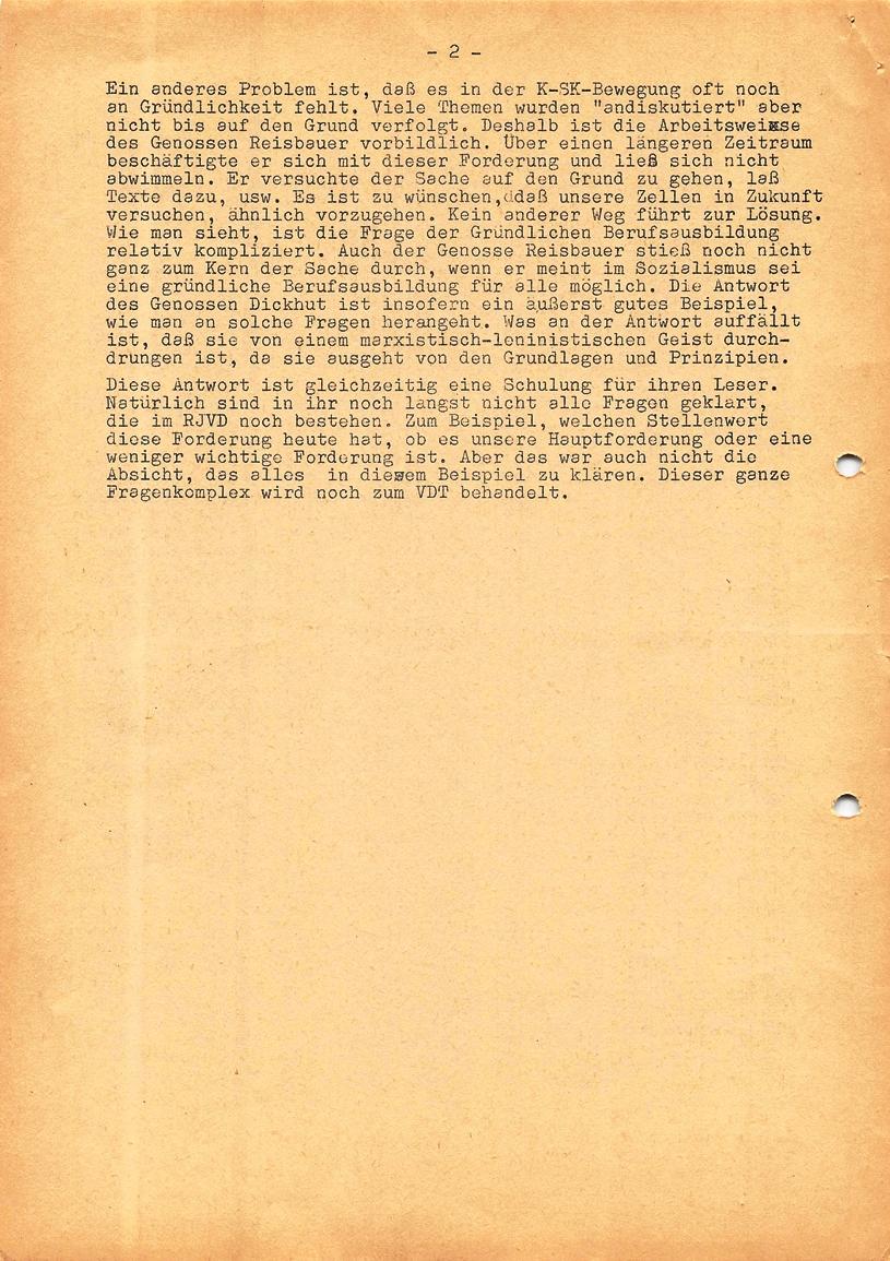RJVD_1975_Briefwechsel_mit_Dickhut_03