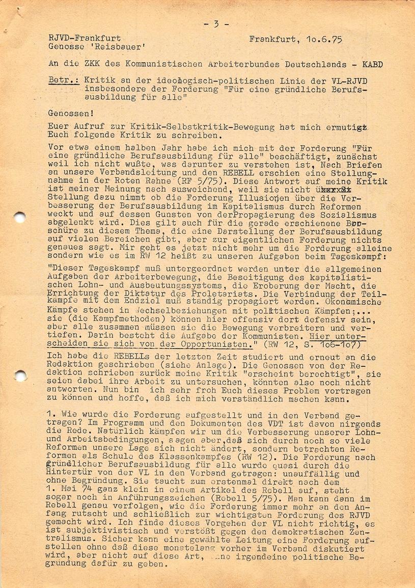 RJVD_1975_Briefwechsel_mit_Dickhut_04