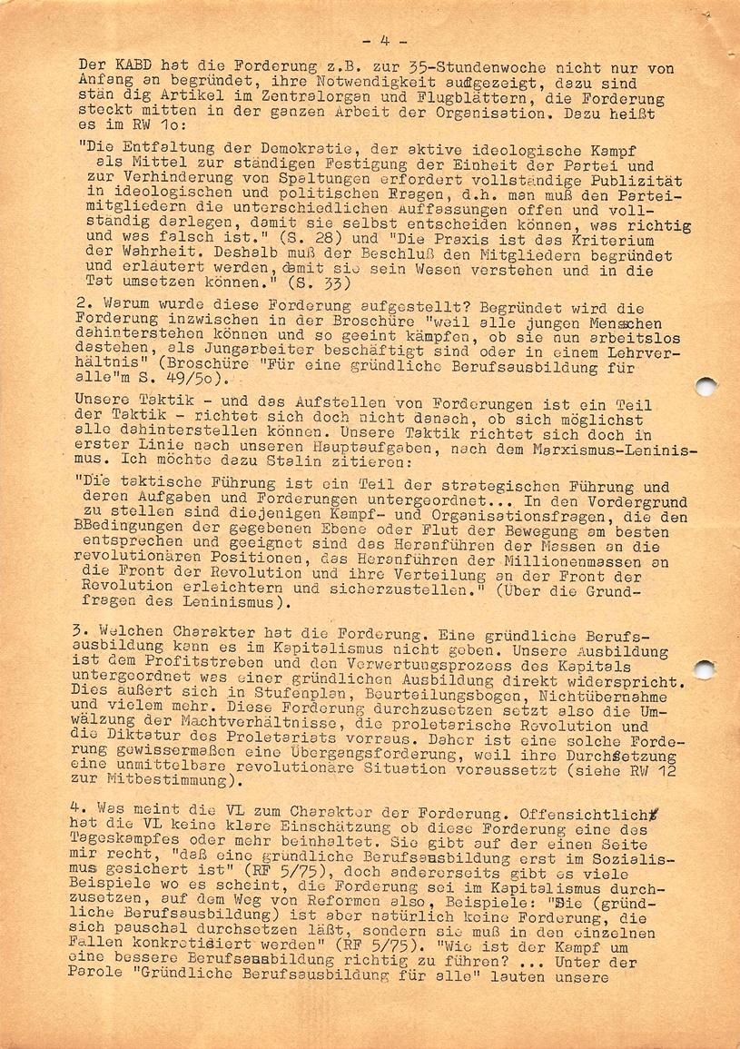 RJVD_1975_Briefwechsel_mit_Dickhut_05