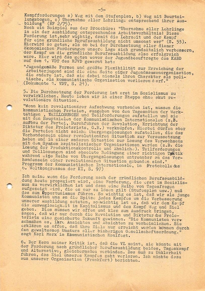 RJVD_1975_Briefwechsel_mit_Dickhut_06