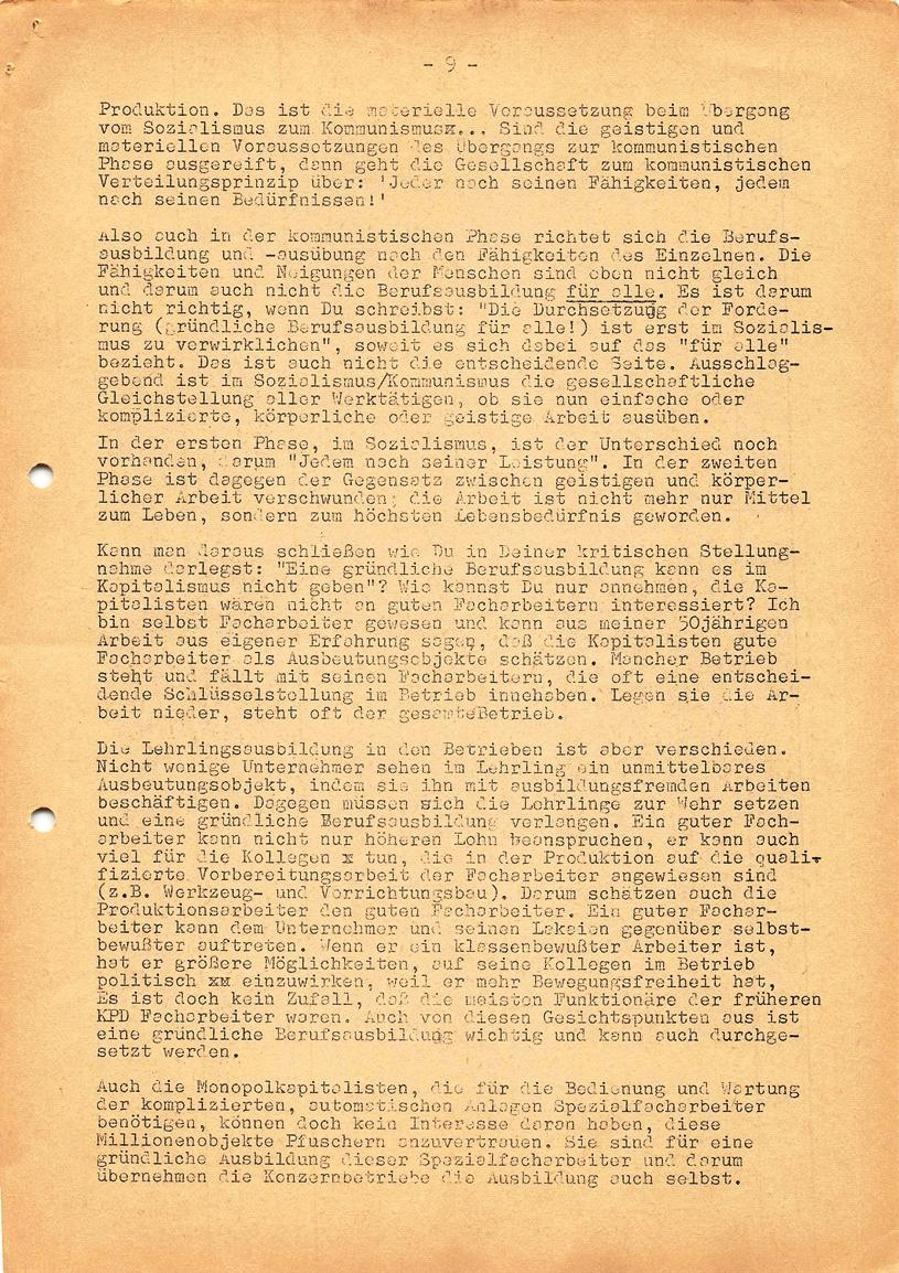 RJVD_1975_Briefwechsel_mit_Dickhut_10