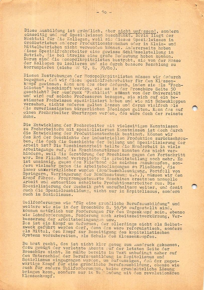 RJVD_1975_Briefwechsel_mit_Dickhut_11