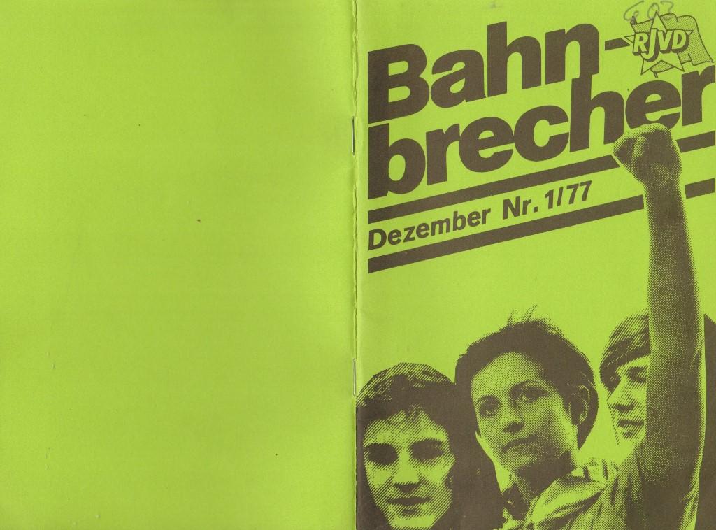 RJVD_Bahnbrecher_1977_01_01