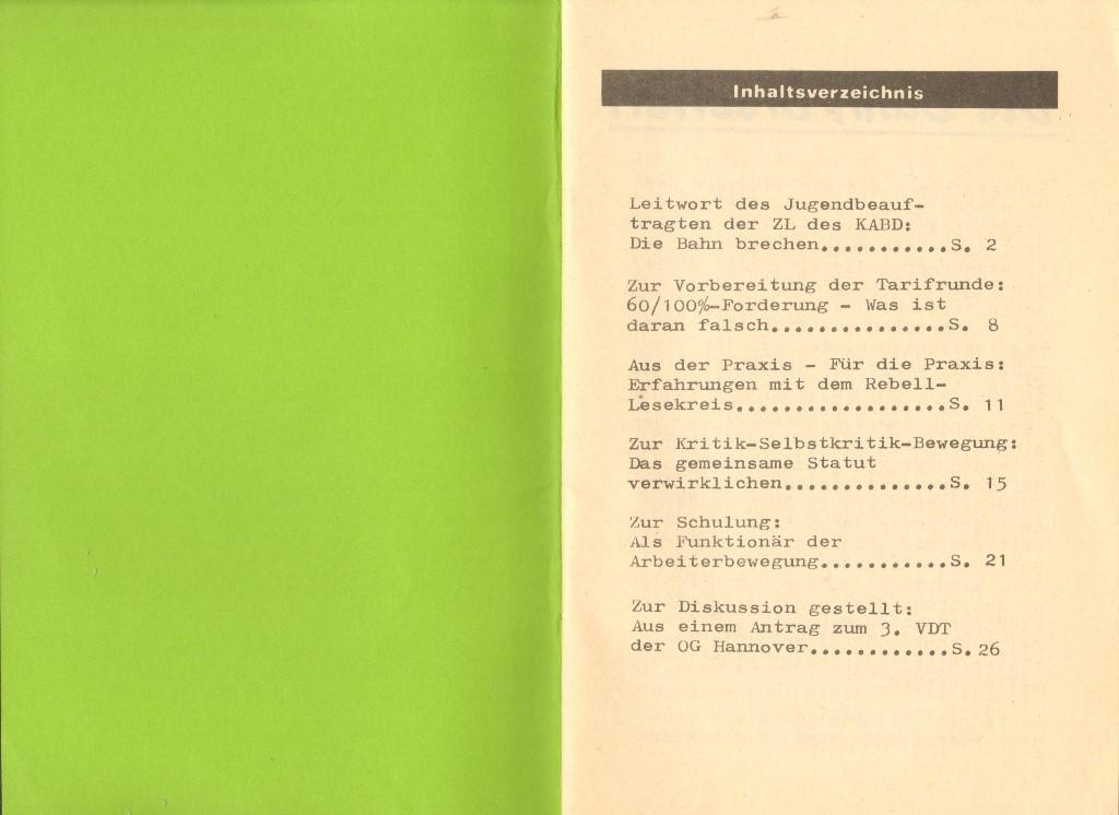 RJVD_Bahnbrecher_1977_01_02