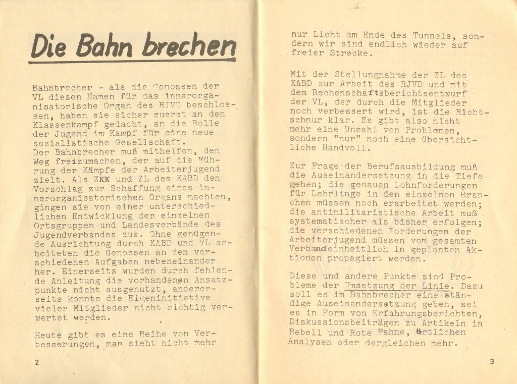 RJVD_Bahnbrecher_1977_01_03